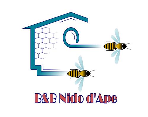 B&B Nido d'Ape